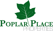Poplar Place Properties