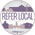 logo-refer